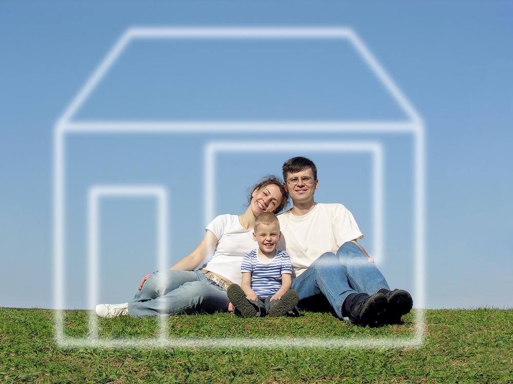 huis kopen echtenerbrug